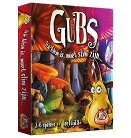 White Goblin Games Gubs (NL)