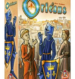 White Goblin Games Orleans