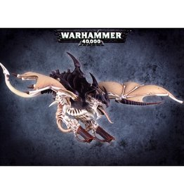 Games Workshop Tyranids Harpy