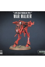 Games Workshop Craftworlds War Walker