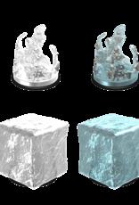 Wizkids D&D Nolzur's Marvelous Miniatures Gelatinous Cube