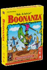 999-Games Boonanza (NL)