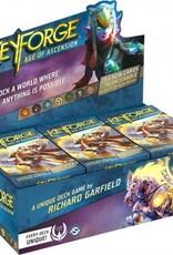 Fantasy Flight Games Keyforge: Age of Ascension Deck Display (12) (EN)