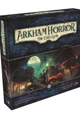 Fantasy Flight Games Arkham Horror LCG: Core Set (EN)