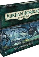 Fantasy Flight Games Arkham Horror LCG: The Dunwich Legacy (EN)