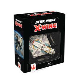 Fantasy Flight Games Star Wars X-Wing 2.0 Ghost