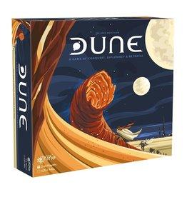 Gale Force Nine Dune (EN)