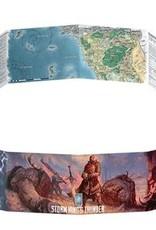 Gale Force Nine D&D 5th ed. DM Screen Storm King's Thunder