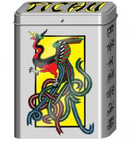 Abacus Spiele Tichu Pocket Tin (DE/ENG)