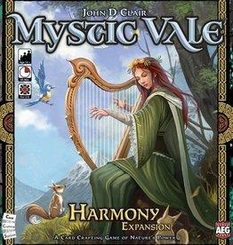 Alderac Entertainment Games Mystic Vale - Harmony