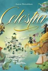 Blam Celestia (NL)