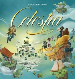 Blam Celestia