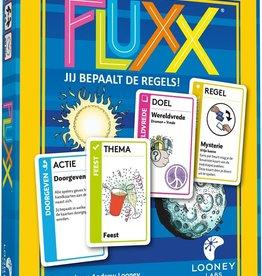 Looney Labs Fluxx 5.0 NL