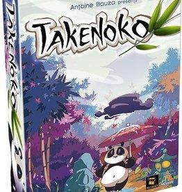Matagot Takenoko (NL)