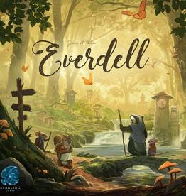 Starling Games Everdell (EN)