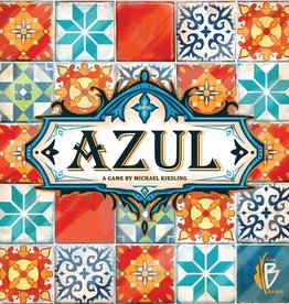 Next Move Games Azul (NL/FR)