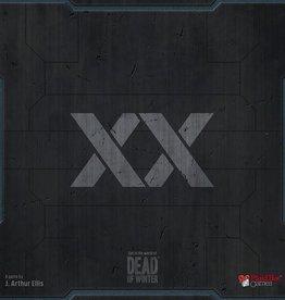 Plaid Hat Games Raxxon