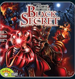 Repos Productions Ghost Stories Black Secret Expansion