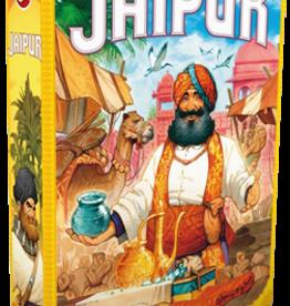 Space Cowboys Jaipur (NL/FR)