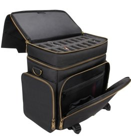 Accessory Power Enhance Tabletop Travel Bag