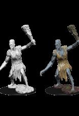 Wizkids D&D Nolzur's Marvelous Miniatures Stone Giant