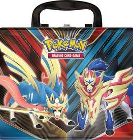 Pokemon USA Pokemon Collector Chest Spring 2020