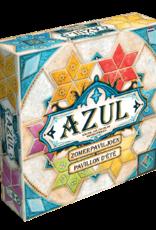 Next Move Games Azul: Zomerpaviljoen (NL/FR)