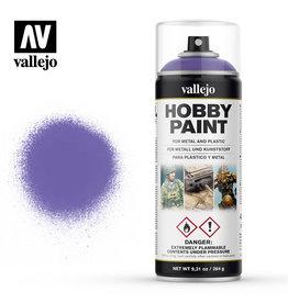 Vallejo Vallejo Primer Alien Purple