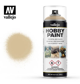 Vallejo Vallejo Primer Bone White