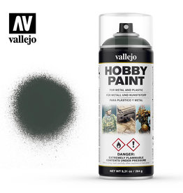 Vallejo Vallejo Primer Dark Green