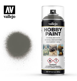 Vallejo Vallejo Primer German Field Grey