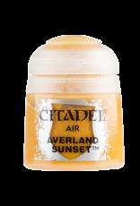 Games Workshop Citadel Air: Averland Sunset (24ml)