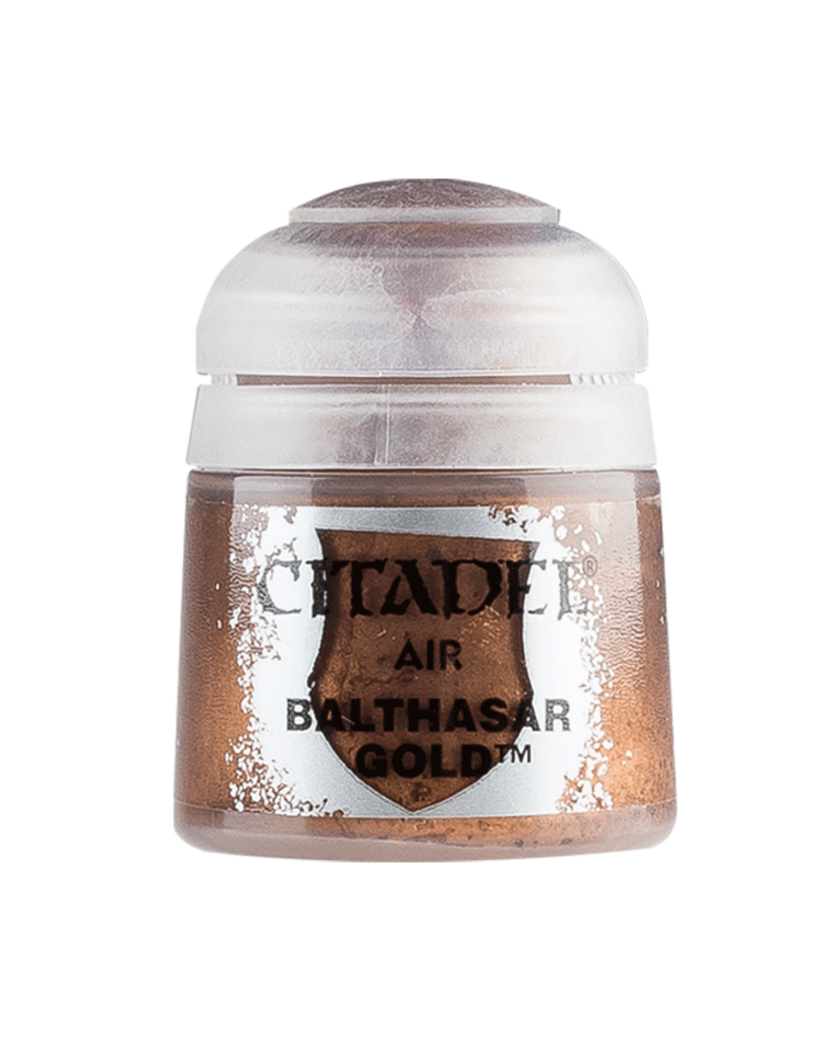 Citadel Citadel Air: Balthasar Gold (24ml)