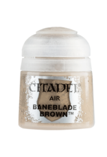 Citadel Citadel Air: Baneblade Brown (24ml)