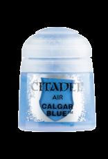 Citadel Citadel Air: Calgar Blue (24ml)