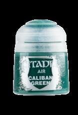 Citadel Citadel Air: Caliban Green (24ml)