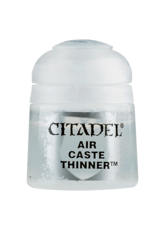 Games Workshop Citadel Air: Caste Thinner (24ml)