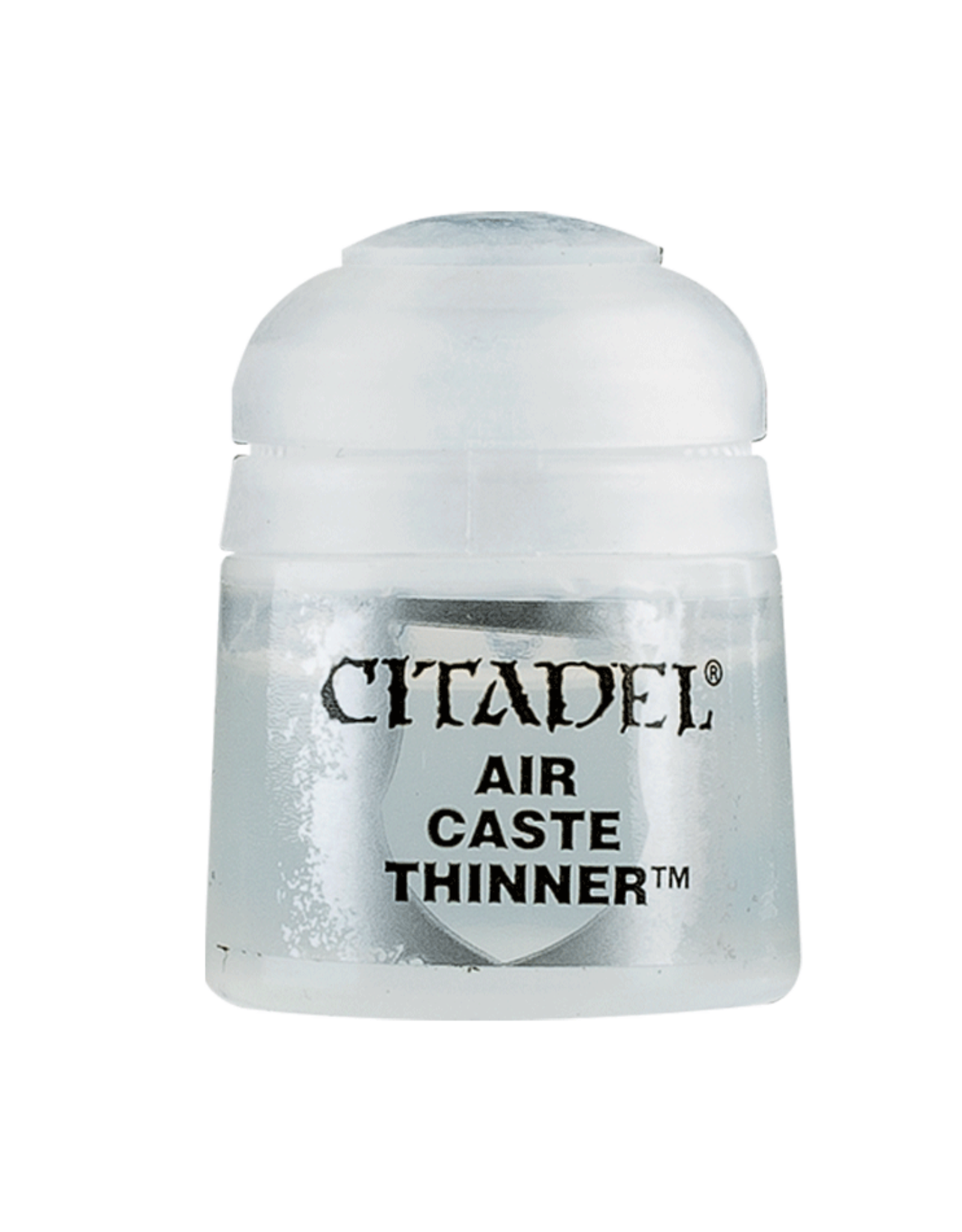 Citadel Citadel Air: Caste Thinner (24ml)
