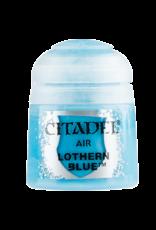 Citadel Citadel Air: Lothern Blue (24ml)