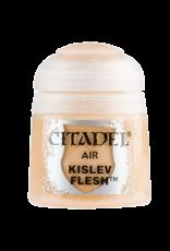 Games Workshop Citadel Air: Kislev Flesh (24ml)
