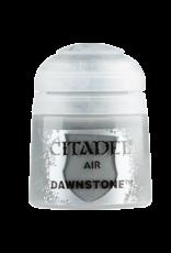 Citadel Citadel Air: Dawnstone (24ml)