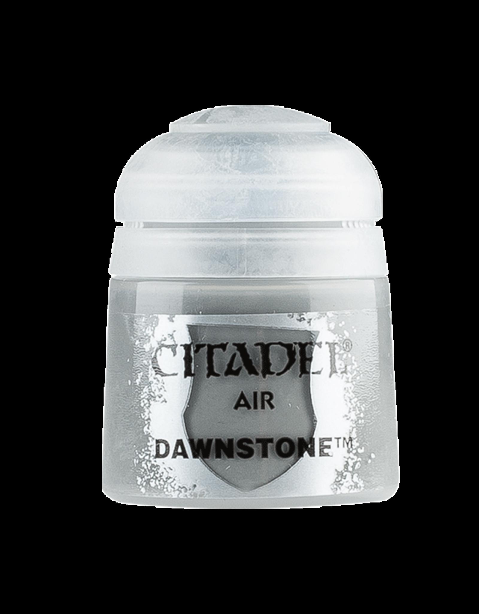 Games Workshop Citadel Air: Dawnstone (24ml)