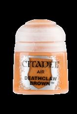 Citadel Citadel Air: Deathclaw Brown (24ml)