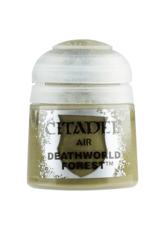 Citadel Citadel Air: Deathworld Forest (24ml)