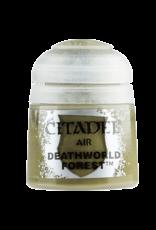 Games Workshop Citadel Air: Deathworld Forest (24ml)