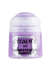 Citadel Citadel Air: Genestealer Purple (24ml)