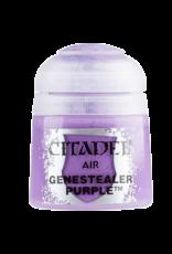Games Workshop Citadel Air: Genestealer Purple (24ml)