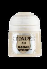 Citadel Citadel Air: Karak Stone (24ml)