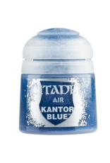 Games Workshop Citadel Air: Kantor Blue (24ml)