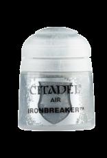 Games Workshop Citadel Air: Ironbreaker (24ml)